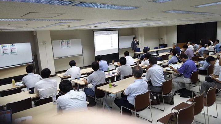 「黒坂岳央 講演」の画像検索結果