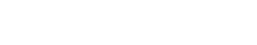 """黒坂岳央の""""超""""公式ブログ"""